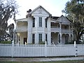 White Springs Hist Dist Adams House01a.jpg