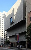Whitney Museum of American Art, New York.jpg