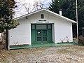 Whittier Community Center, Whittier, NC (46589044992).jpg