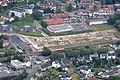 Wickede (Ruhr) Mannesmanngelände FFSN-1222.jpg