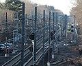 Wickford Junction siding.JPG