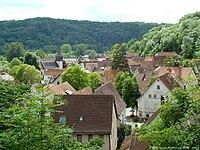 Widdern-panorama.jpg