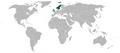 Widerøe rutekart.png
