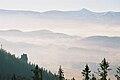 Widok na Karkonosze z Janowic Wielkich.jpg
