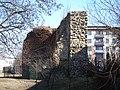 Wieluń-118.JPG