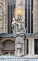 Wien, Stephansdom, Capistran-Kanzel -- 2018 -- 3069.jpg