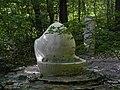Wien-Ottakring - Loibl-Brunnen II - von Rudolf Friedl.jpg
