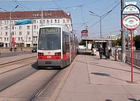 Wien-sl-d-b-626-568592.jpg