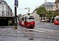 Wien-wvb-sl-t-e1-972666.jpg