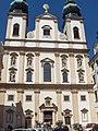 Wien.Jesuitenkirche02.JPG