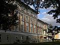 Wien - Penzing - Steinhof - Pavillon 11.jpg