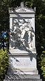 Wien 11 Zentralfriedhof Grab Hansen a.jpg