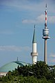 Wien DSC 7593 (2548455100).jpg