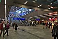 Wien Hauptbahnhof, 2014-10-14 (35).jpg