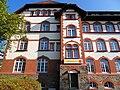 WiesbadenSchwarzenbergstrMännerwohnheimHeilsarmee.JPG