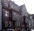 Wiesbadener 21-23-25, Essen-Frohnhausen.jpg