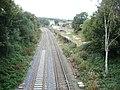 Wigan to Liverpool Railway - geograph.org.uk - 574403.jpg