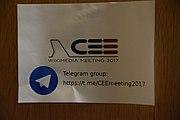 WikiCEE Meeting2017 day1 -16.jpg