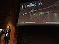 WikiCite 2018 DT - 3.jpg