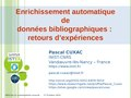 WikiCite 2020 - Enrichissement automatique des données bibliographiques.pdf