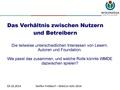 WikiCon2014 - Das Verhältnis zwischen Nutzern und Betreibern.pdf