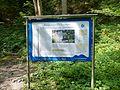 WikiProjekt Landstreicher Geotop Eistobel 17.jpg