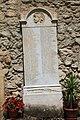 Wiki ŠumadManastir Trnavaija VII Manastir Trnava 560.jpg