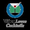 Wiki Loves Cocktails logo symbol-2.png