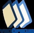 Wikibooks-logo-et.png
