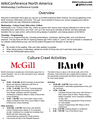Wikiconference-na-2017-culture-crawl-onepage-1.png