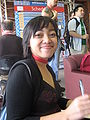 Wikimania 2007 dungodung 114.jpg
