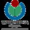 Wikimedia Brasil.png