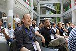Wikimedia CEE 2016 photos (2016-08-27) 21.jpg