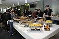 Wikimedia Conference 2011 (DerHexer) 2011-03-26 064.jpg