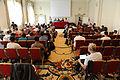 Wikimedia Conference 2013-04-19 08.JPG