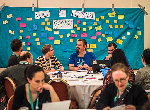 Wikimedia Conference 2018 – 014