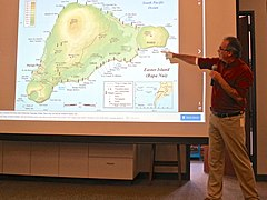 Wikimedia Metrics Meeting - September 2014 - Photo 08.jpg