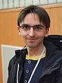 Wikimedia Ukraine AGM 2013 - 030.jpg