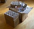 Wikimedia gifts 2.jpg