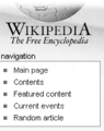 Wikipedia-The Missing Manual I mediaobject1 d1e2606.png