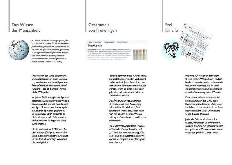 File:Wikipedia-leaflet-de.pdf