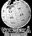 Wikipedia-logo-fiu-vro.png
