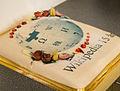 Wikipedia 15 år (185627).jpg