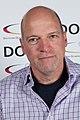 Wikipedia leipzig BundestrainerKonferenz DOSB-79.jpg