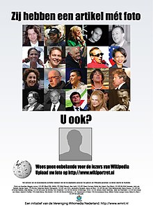 Wikiportret advertentie 72dpi.jpg