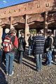Wikisource-Treffen 2013n.JPG