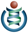 Wikispecies-logo.png
