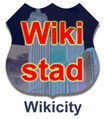 Wikistad.png