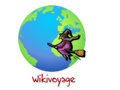 Wikivoyage - Flying Witch - Logo-1.PNG