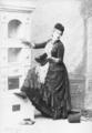 Wilbrandt-baudius auguste 1889.png